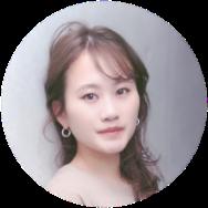 鈴木麻悠香 の画像