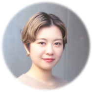 遠藤美紗子 の画像