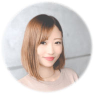Tomoka の画像